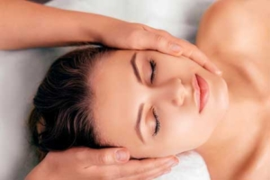 Massage Therapy in St. John's NL